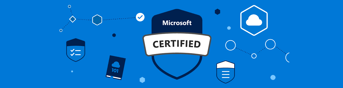 Role-Based Certifications